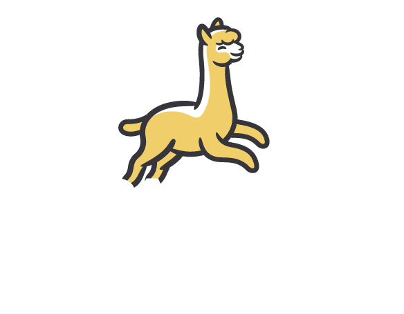 Der Hofladen der Familie Hahn