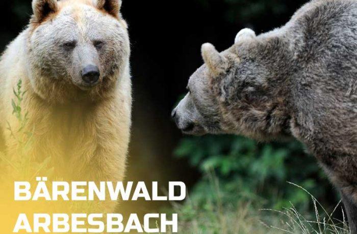 www.baerenwald.at
