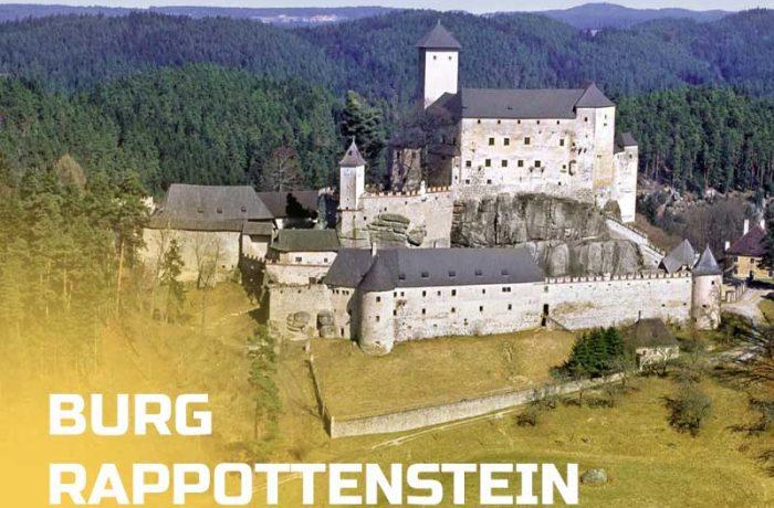 www.burg-rappottenstein.at