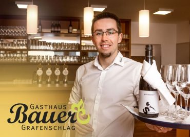www.gh-bauer.at