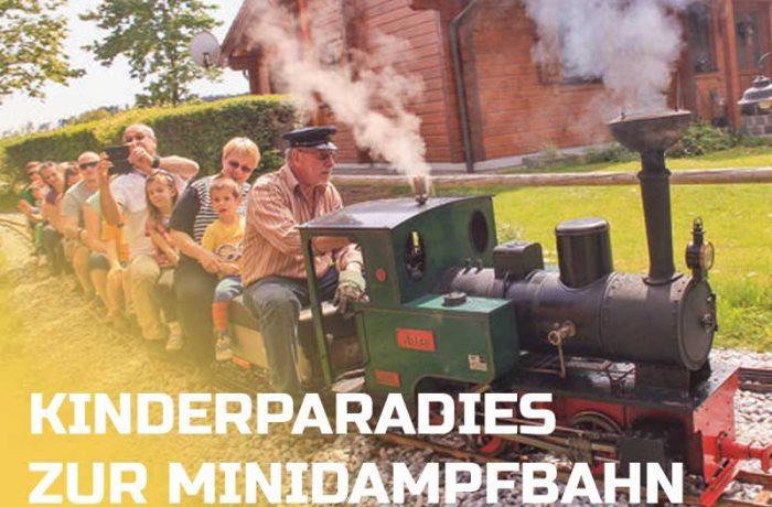 www.minidampfbahn.at